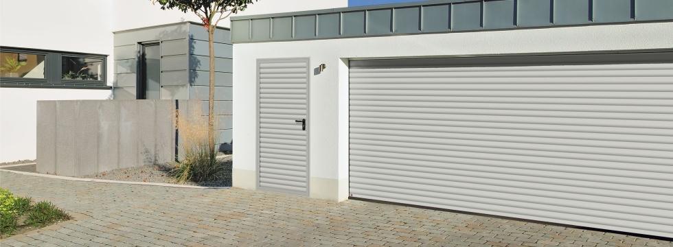 garagen-nebentueren_gross_10