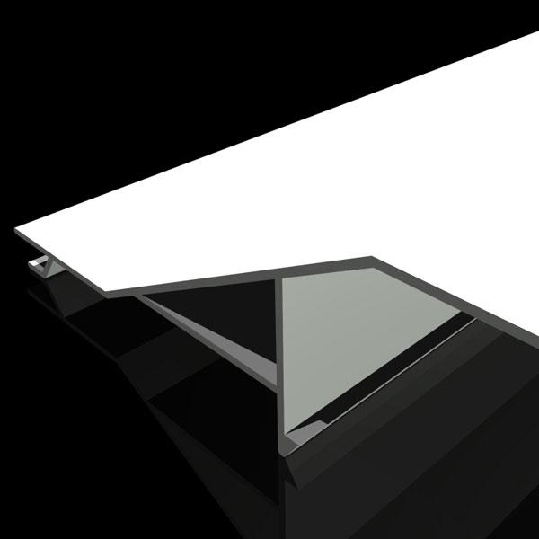 FIJA-100-PVC